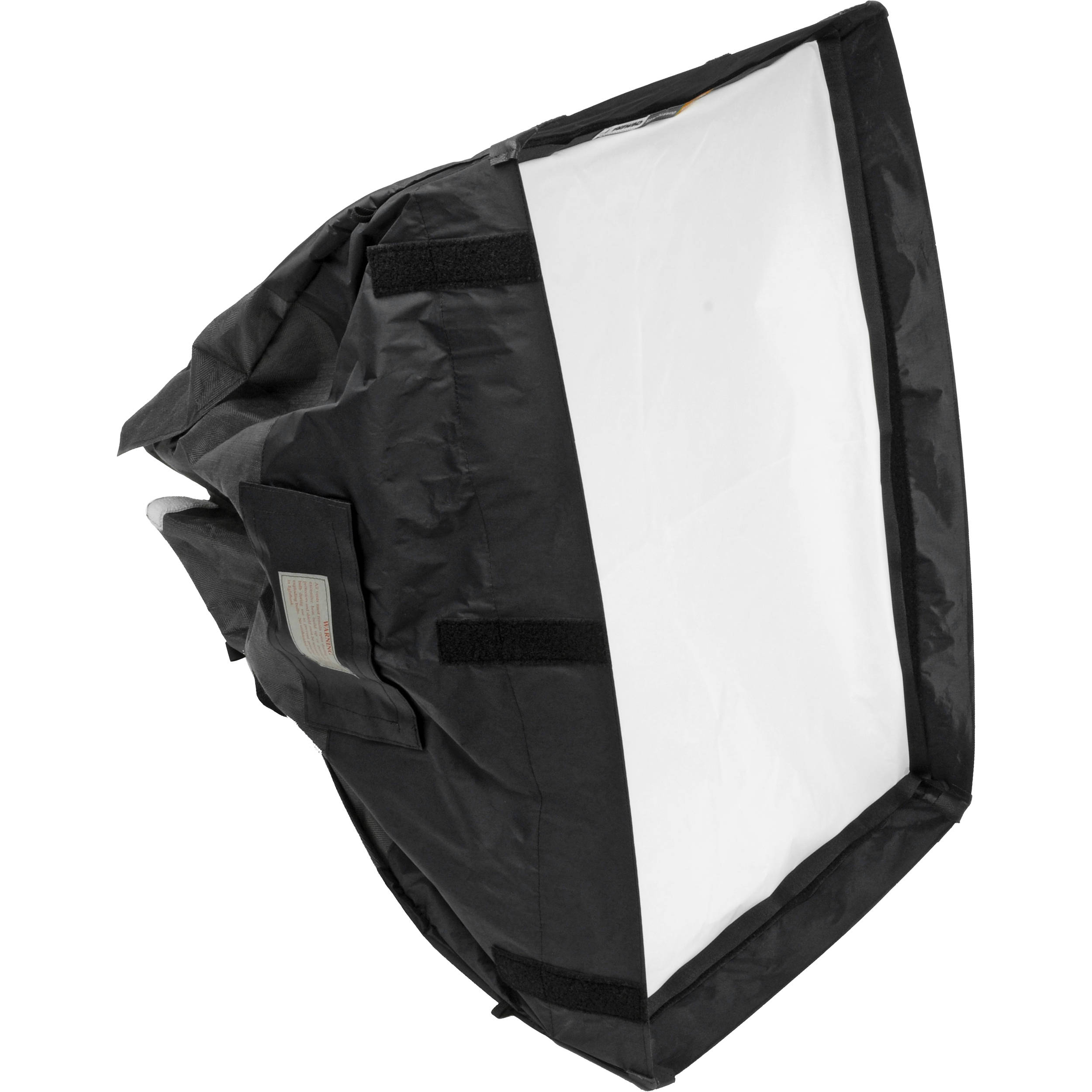 Chimera Medium Diffusion Soft Box